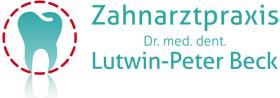 Zahnarztpraxis Dr. Lutwin-Peter Beck